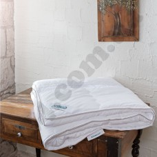 Одеяло Othello - Aria антиаллергенное 155*215 полуторное