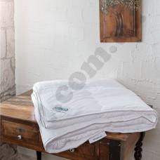 Одеяло Othello - Aria антиаллергенное 195*215 евро