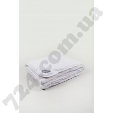 Одеяло Othello - Sonia антиалергенное 155*215 полуторное