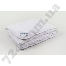 Детcкое одеяло Othello - Sonia антиаллергенное 95*145