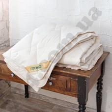 Одеяло Othello - Woolla Classico шерстяное 195*215 евро