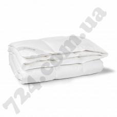 Одеяло Penelope - Lidea пуховое 155*215 полуторное