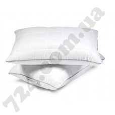 Подушка Penelope - Relaxia антиаллергенная 50*70