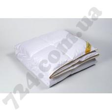 Одеяло Othello - Piuma 90 пуховое 195*215 евро