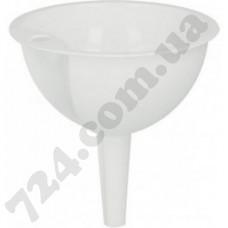 Лейка пластиковая 10см METALTEX (184010)