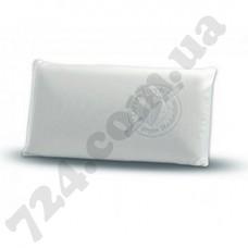 Подушка антиаллергенная Medisan&Care Greenfirst 40х80 f.a.n.