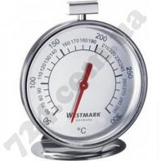 Термометр для духовки WESTMARK (W12902260)