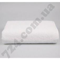 Полотенце Home Line 50х90 белое 20 (127653)