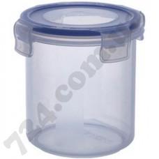 Контейнер 10 см 0,55л RIVAL (RIVAL388710)