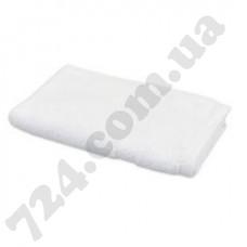 Полотенце Home Line 70х140 белое (пл 350) AZ (137109)