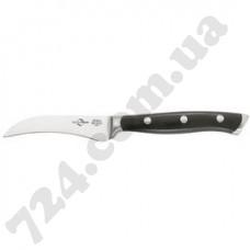 Нож для чистки 9 см PRIMUS KUCHENPROFI (KUCH2410052809)