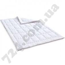 """Одеяло шелковое """"DeLuxe"""" 110x140 зимнее (0509) MirSon"""