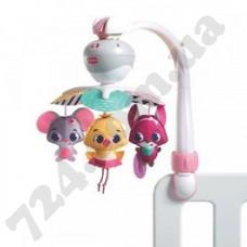 """Мультифункциональный мобиль 3в1 """"Мрії принцеси"""" Tiny Love (1305506830)"""