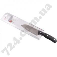 Нож сантоку 12 см SIMPLE IVO (115322.12.01)