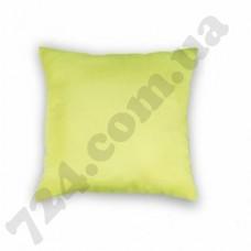 Подушка декоративная Home Line 45х45 (130137)