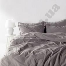 Постельный комплект Limasso OPALGREY серый опал (семейный) (141708)