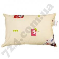 Подушка детская Лора 40х60 Billerbeck