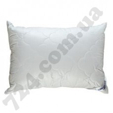 Подушка Лайма 40х60 Billerbeck