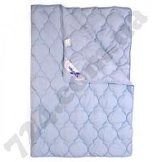 Одеяло Нина 155х215 облегченное Billerbeck