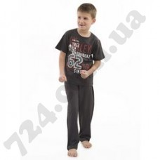 Пижама для мальчика Hays eps-067 (4 года)