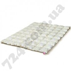 Одеяло пуховое Extra 155x215 (100% пух) зимнее MirSon