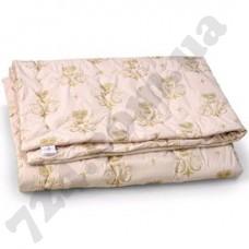 Одеяло шерстяное Natural Woolen 200x220 летнее MirSon