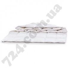 Одеяло пуховое DeLuxe детское 110x140 (100% пух) летнее MirSon