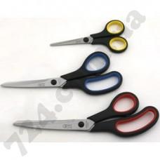 Набор: Ножницы кухонные BLOSSOM 14см, 19,8см, 25см Gipfel 9856