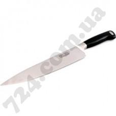 Нож поварской PROFESSIONAL LINE 26 см Gipfel 6754